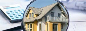 Denicher les meilleures annonces immobilieres a Monteux