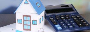Trouver un bien immobilier neuf