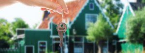 Offres d'appartements neufs