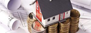 Biens immobiliers à Brive