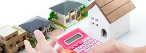 Agence immobiliere a Beaune